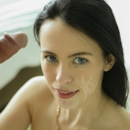 Veronica Radke   Deepthroat Love 2
