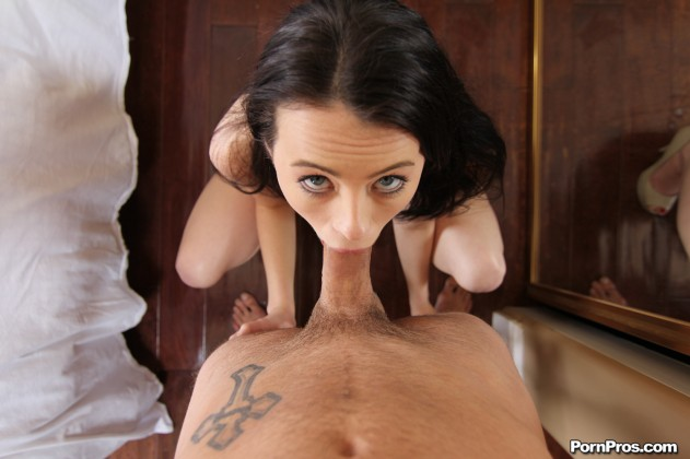 Veronica Radke   Deepthroat Love