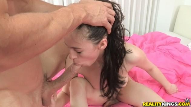 Veronica Radke   Pure 18