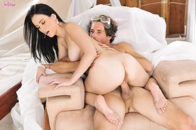 Veronica Radke – Twistys Hardcore